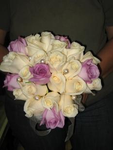 bouquet26