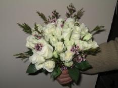 bouquet29