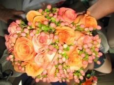 bouquet33