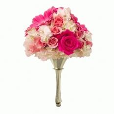 bouquet40
