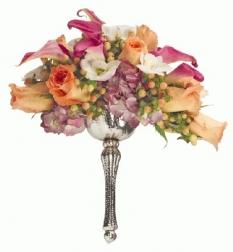 bouquet41
