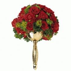 bouquet42