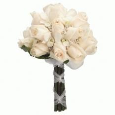 bouquet43