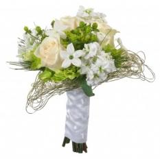 bouquet44