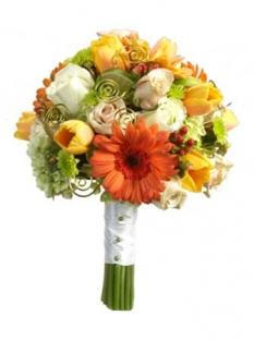 bouquet61
