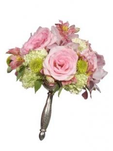 bouquet62