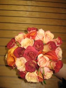 bouquet64