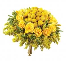 bouquet68