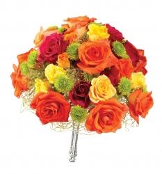 bouquet69
