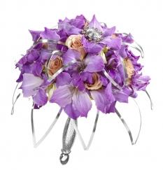 bouquet71