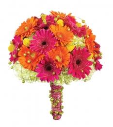 bouquet72
