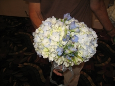 bouquet79