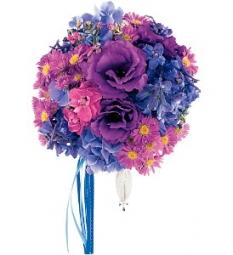 bouquet81