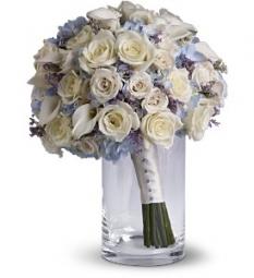 bouquet84
