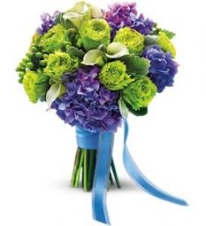 bouquet86