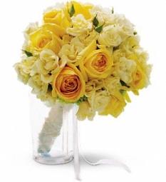 bouquet88