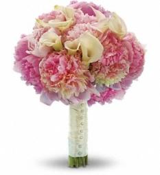 bouquet90