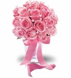 bouquet91