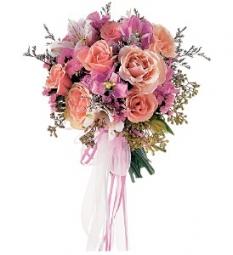 bouquet92