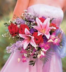 bouquet93