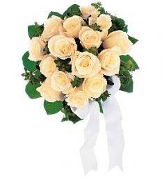 bouquet95