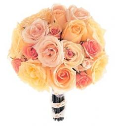 bouquet96