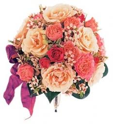 bouquet97
