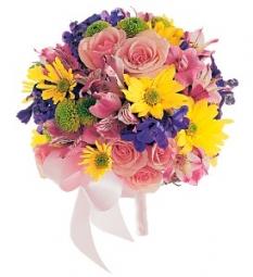 bouquet98