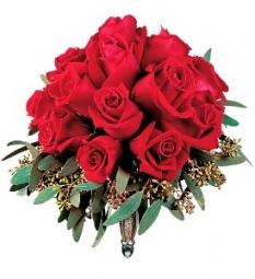 bouquet99